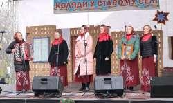 zymovyu_nastriy_19